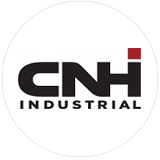 CNH (Case-New Holland)